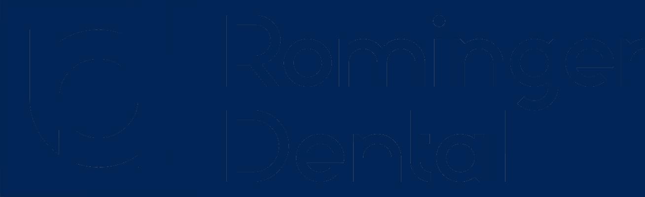 Rominger Dental
