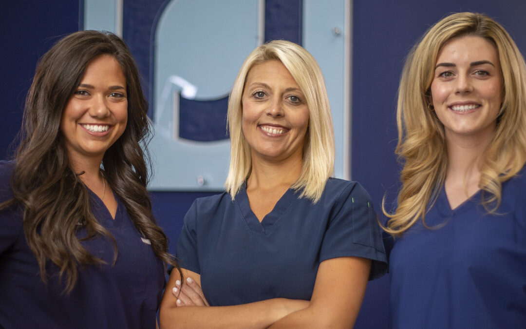 Welcome to Rominger Dental